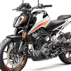 KTM_390_DUKE_-_front_left_white