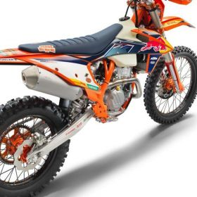 ktm-350-exc-f-factory-edition-2