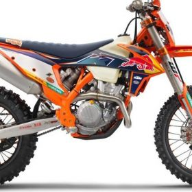 ktm-350-exc-f-factory-edition-3